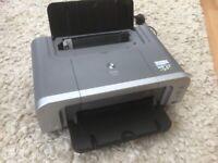 Canon Colour Printer PIXMA iP4200
