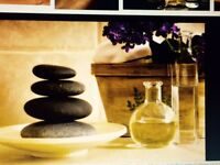 PROFESSIONAL CHINESE MASSAGE DONCASTER