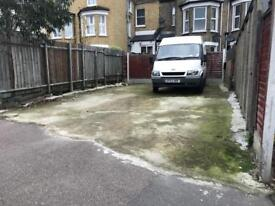 Parking space to Rent... Central London
