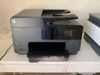 HP Officejet Pro 8610 in Good condition