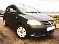 Fantastic Value. Should Be £2500. Economical VW. Long MOT. Full Service History. Highly Reliable.