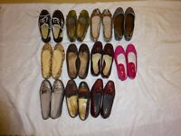 Size 6 shoe bundle