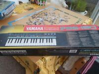YAMAHA KEYBOARD/ORGAN/PIANO