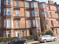 SHAWLANDS 2 BED FLAT MINARD ROAD FURNISHED £695 AVAILABLE 01ST JUNE