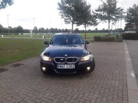 ***BMW 3 Series*** Very Good Car. First to See will Buy. Viewing Recommended