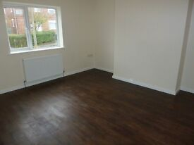 3/4 BEDROOM HOUSE AVAILABLE FROM 05/12/16 IN GATESHEAD, NE9 - £600pcm - DSS WELCOME