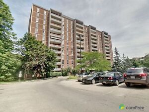 $359,900 - Condominium for sale in Hamilton
