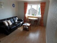 ***One Bedroom FLat in UB5***