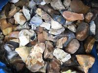 Garden Stones for Sale