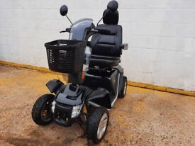 Mobility Scooter Colt Executive 8 MPH All Terrain, ** I can deliver **
