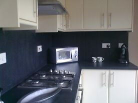 2 bedroom House To Rent - Coxhoe near Durham