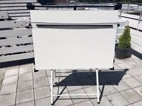 Orchard Ackworth Drawing Board A0 - Box Included
