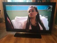 "Offers taken on Samsung 40"" LCD TV"