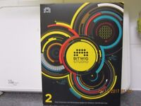 BITWIG Studio 2 DAW, sequencer software PC WIN 7/8 / MAC OS /LINUX.