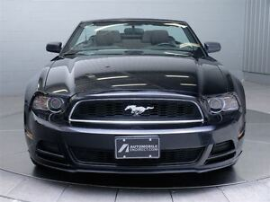 2013 Ford Mustang V6 PREMIUM MAGS West Island Greater Montréal image 2