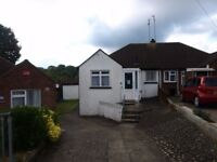 2 Bed Bungalow Davis Estate Chatham Kent