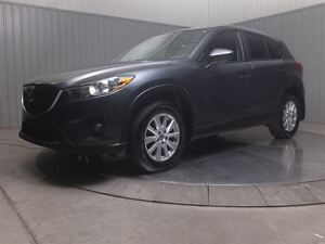 2013 Mazda CX-5 GS AWD TOIT OUVRANT MAGS