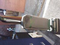 Oreck xl vacuum cleaner
