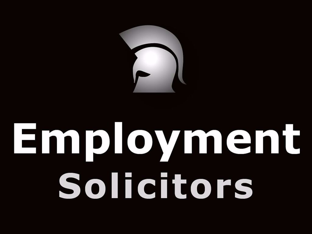 SR LAW SPECIALIST EMPLOYMENT TRIBUNAL SOLICITORS LONDON (GOLDERS
