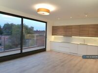 3 Bedroom Flats And Houses To Rent In City Of London London Gumtree
