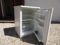 Bosch refrigerator.