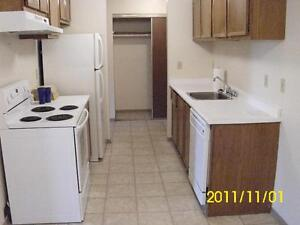 *INCENTIVES* 2 Bdrm w/ Balcony North East Adult Bldg ~ 151