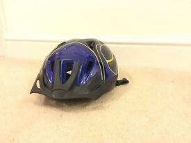 Children's crash helmet