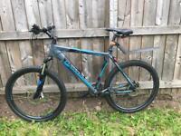 Dawes XC24 Mountain bike