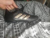 Adidas Copa Boots Size 10