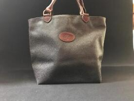 Handbag. Mulberry bag