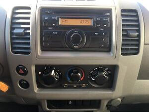 2013 Nissan Frontier Extended Cab Kitchener / Waterloo Kitchener Area image 16
