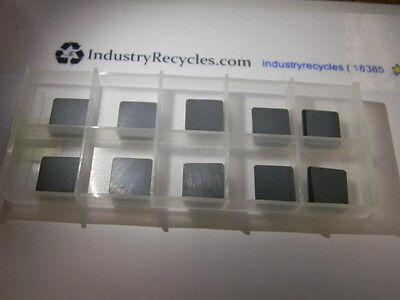 NTK Ceramic Inserts SPG423 SX1 Qty. 10