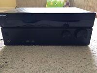 Sony STR-DN1040 Home Cinema 7.2 amp