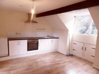 Self-contained Loft Flat- Macklin St *BILLS INCLUDED*