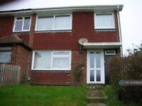 4 bedroom house in Macdonald Road, Farnham, GU9 (4 bed) (#1139209)