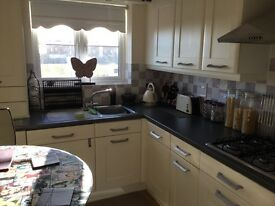 Hartlepool Marina 2 Bedroom Apartment to let