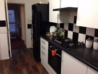 Nice Three bed house to Let on Plantagenet Gardens Just Next to Chadwell Heath Station