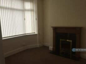2 bedroom house in Fitzwilliam St, Redcar, TS10 (2 bed) (#1090419)