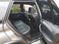 BMW X5 Sport Beautiful Condition
