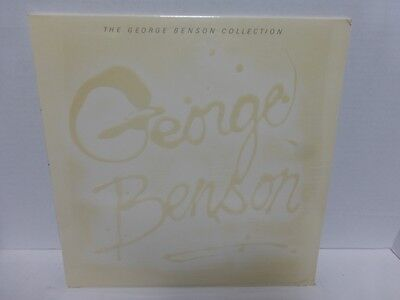 Amazon Com  The George Benson Collection  George Benson  Mp3 Downloads