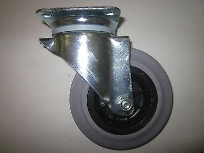 Grevinga® FUN Lenkrolle - Ø 160 mm 16/122003