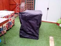 GARDEN FURNITURE COVER IKEA TOSTERO