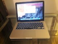 "Macbook Pro 13"" (2012, 4GB) For Sale"