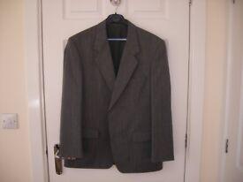 Marks and Spencer Jacket