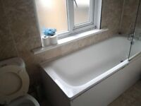 JUST A BEDSIT IN A ROOMSHARE FOR MALE IN SHOREDITCH