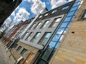 1 bedroom in En-suite Rooms to Rent - The Imtiaz Malik Building, Great Horton Road, Bradford