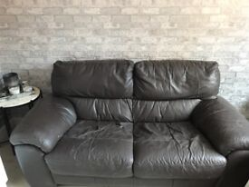 3-2 seater sofa need to be gone by today