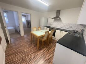 1 Bedroom Flat for rent in West Harrow INCLUSIVE ALL BILLS and CLOSE to West Harrow Station