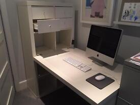 Ikea Desk & Chair *SOLD*