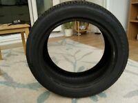 Roadstone tyre
